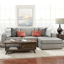 View Product - COMING SOON!!! Monroe Ash Sectional