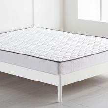 "Weekender Mattress 8"" Hybrid Mattress, Firm"