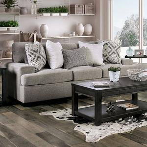 Packages - Polly Sofa and Love Seat