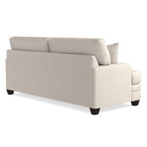 Premium Collection - Carolina Track Arm Studio Sofa