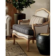 View Product - Misty Chair