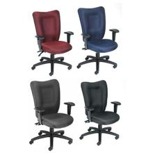 See Details - Task Chairs - B2007