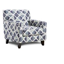 Fusion Accent Chair