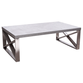 See Details - Carrera Coffee Table