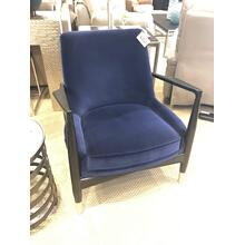 CLUB CHAIR - NOW 55% OFF