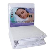 Premium Mattress Protector - Full XL