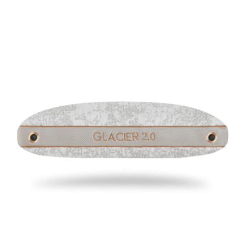 Bedgear - Glacier Performance Pillow