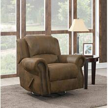 Rawlinson Swivel Rocker Recliner