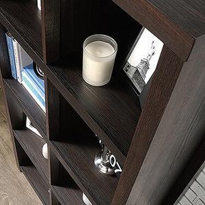HomePlus 8 Cube Bookcase