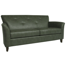Arrezzo Sofa