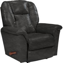 LA-Z-BOY 10-709-LB152258 Jasper Leather Match Recliner