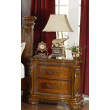 Home Insights Renaissance Nightstand