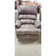 See Details - 701PW Power Wall Recliner