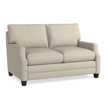 Limited Collection - Studio Loft Cooper Loveseat