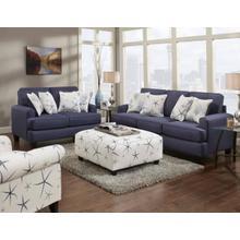 Stoked Cadet Sofa