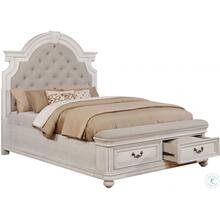 Avalon Southern Estates Queen Bed