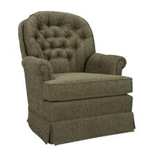 See Details - Style 16 Carlton- Occasional Chair