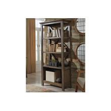 See Details - Ashley Johurst Bookcase