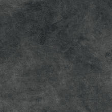 "DARK Hard Leather Dark 12x24 12x24"" Hard Leather Dark 24x48 24x48""  Hard Leather Dark Bullnose 4x24 Bullnose 4x24"""