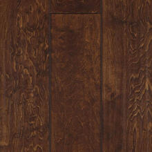 Hazelnut 7 1/2 Wide SKU: YHEXWD008 Category: Engineered