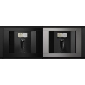 Wine Preserve and Dispenser