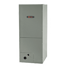 AIR HANDLERS - M SERIES