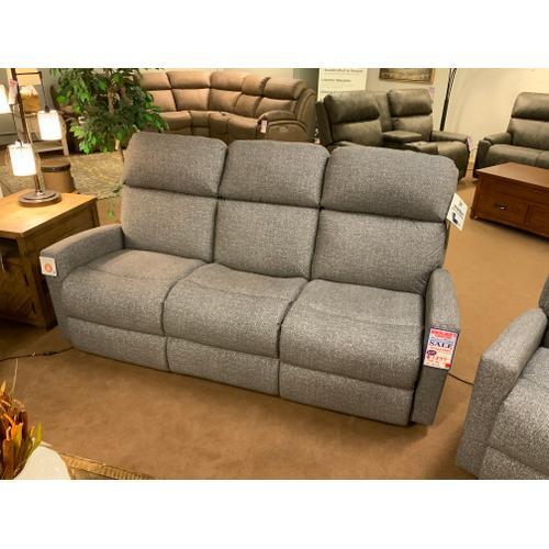 857 Sofa