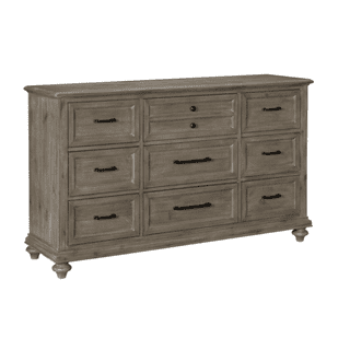 Cardano Dresser
