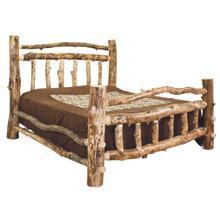A583 Queen Bed