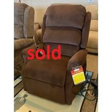 View Product - Medium Lift Chair