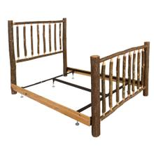 Product Image - HT653 Queen Bed