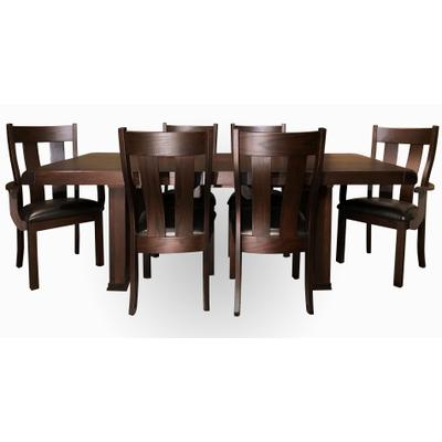 Ale House Dining Room Set