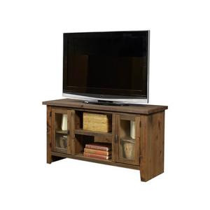 Aspen Furniture - 50 Inch Console with Doors