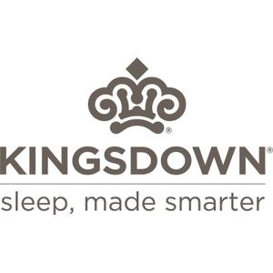 Kingsdown Groverton Pillow Top
