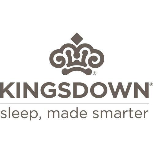 Kingsdown - Kingsdown Groverton Firm