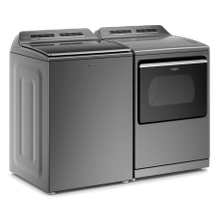 Whirlpool Top Load Energy Star