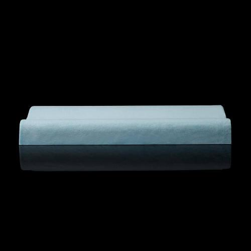 Product Image - Contour Gel Dough®