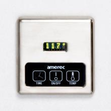 K30 Digital Control