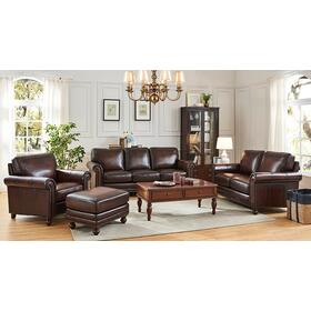 Hampton Collection 7160- Sofa