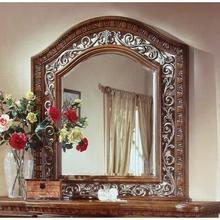 Cordoba Mirror