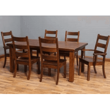 See Details - Westchester Dining Groupset