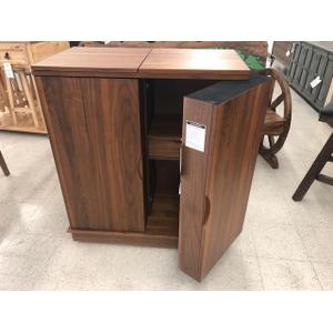 Eci Furniture - Expanding Bar CLOSE OUT! $549.95 LIMITED STOCK