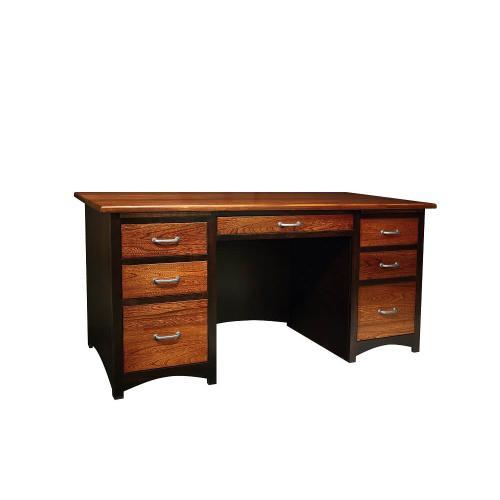 Product Image - Creekside Desk