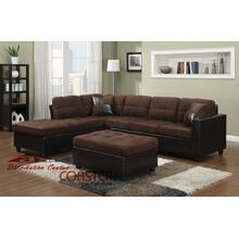Coaster Furniture 505655 Houston TX
