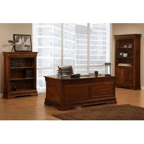 Phillipe Office