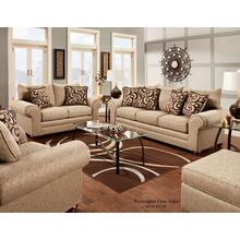 2120 Washington Living Room MixCaf Houston Texas USA Aztec Furniture