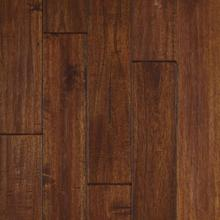 Exotic Chestnut HS, 4 3/4 SKU: EWD0035AC Category: Engineered
