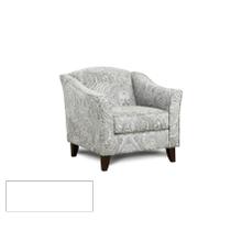 Kitteridge Cobalt Accent Chair