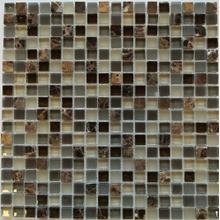 16GS09D-M4 -12X12