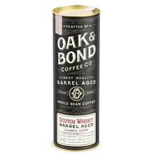 See Details - Scotch Whisky Barrel Aged
